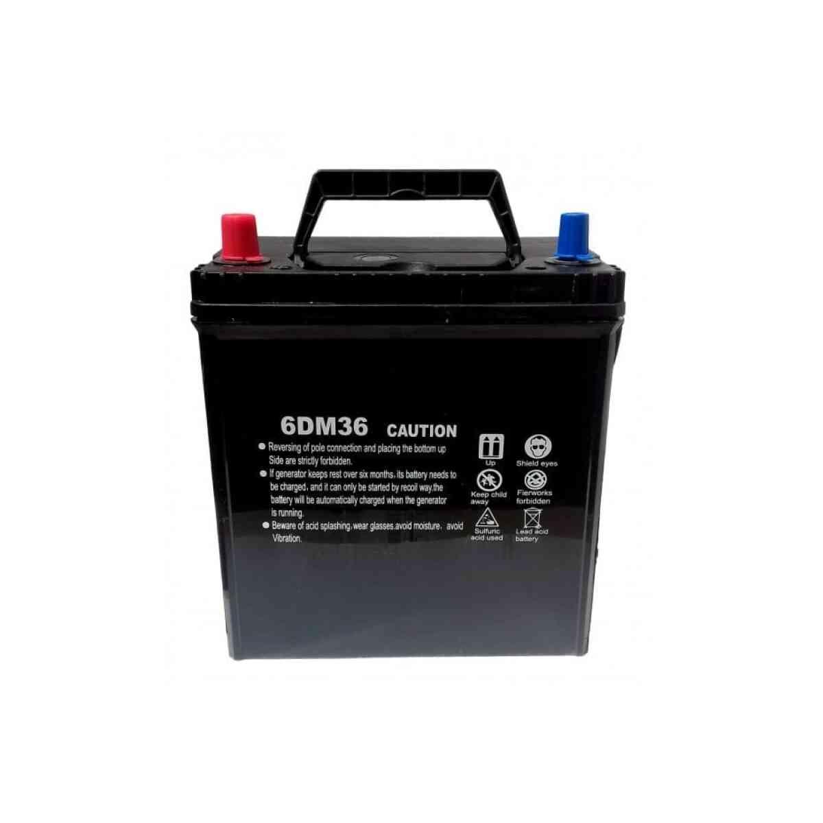 baterie pro series 1350 o mac.ro 37