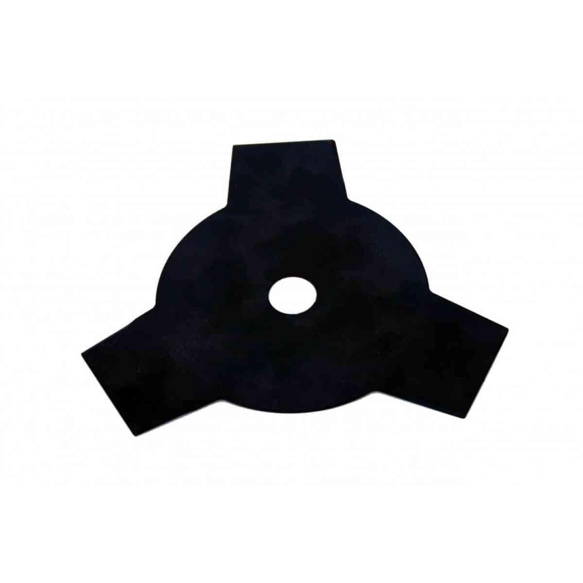disc 3t 230mm emak padure gardina.ro 33