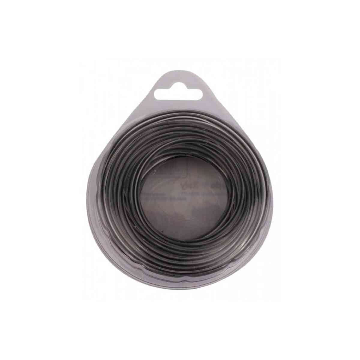 fir trimmer duoline round 2 70mm x 15m o mac padure gardina.ro 49