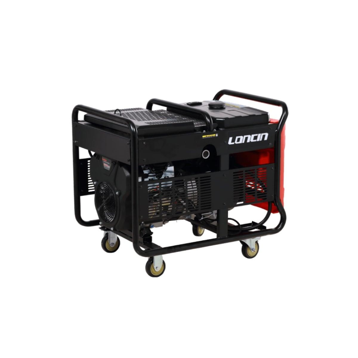 generator loncin 10 kw 380v padure gardina.ro 79