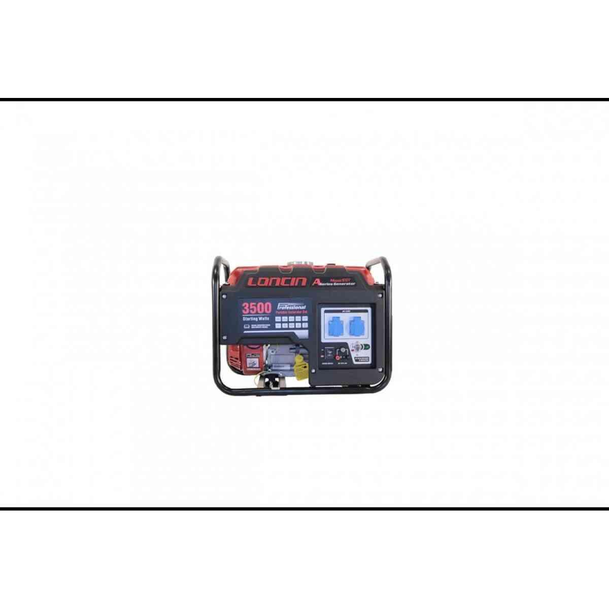generator loncin 31 kw 220v a series padure gardina.ro 22