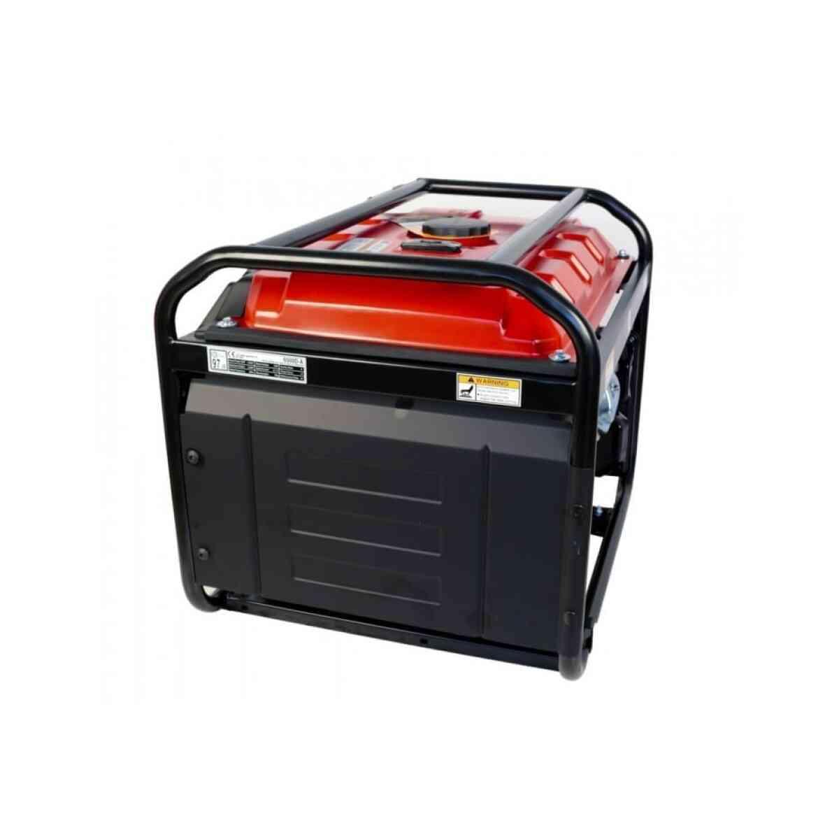 generator loncin 55 kw 220v a series lc6500d a padure gardina.ro 38