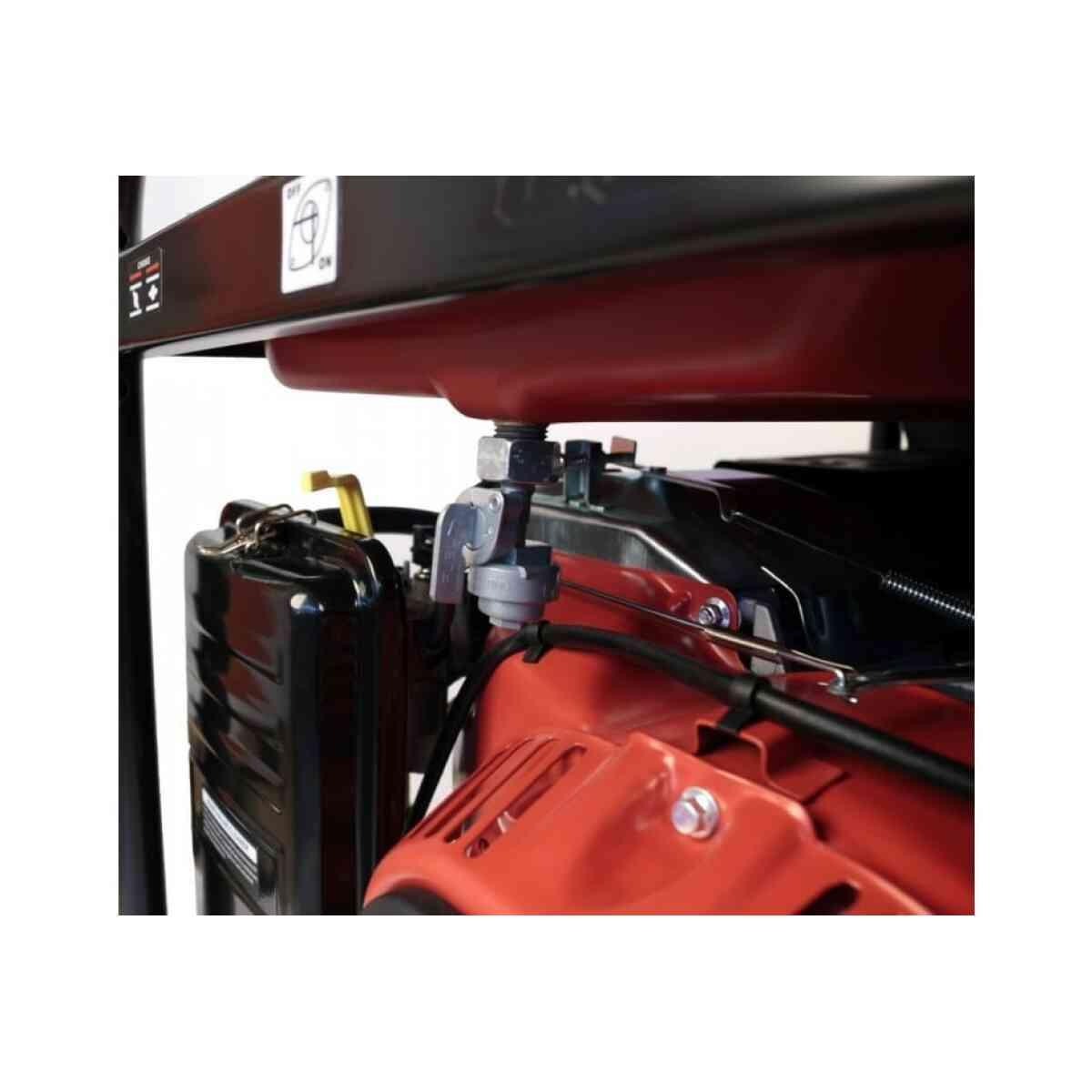 generator loncin 55 kw 220v a series lc6500d a padure gardina.ro 60