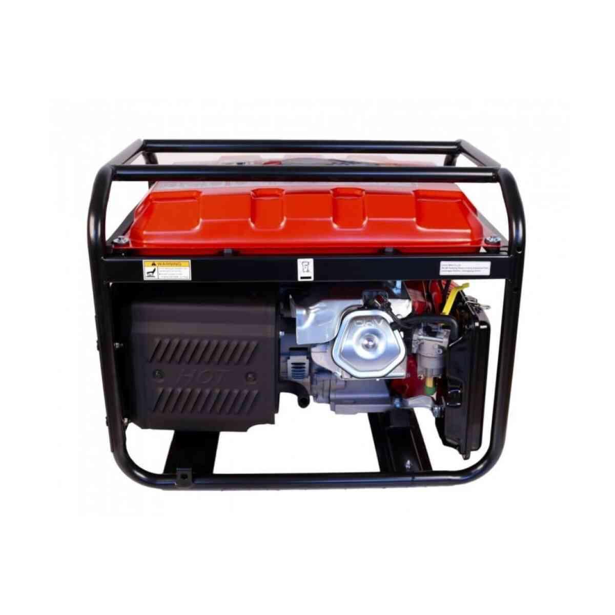 generator loncin 55 kw 220v a series lc6500d a padure gardina.ro 69