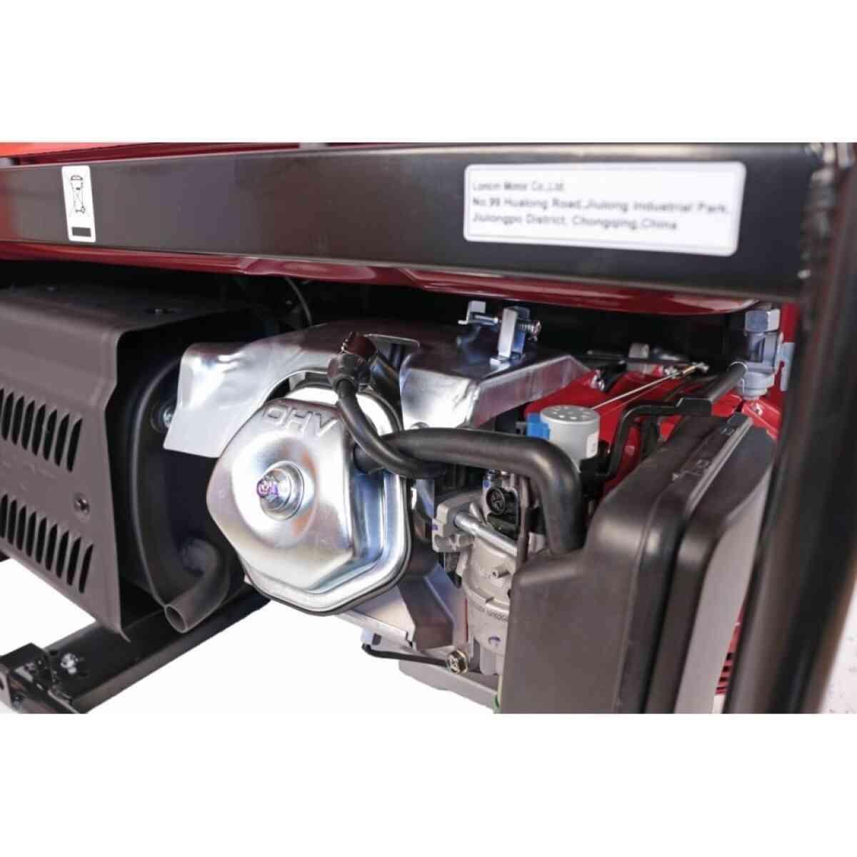 generator loncin 7 0 kw 220v cu automatizare lc8000d dc padure gardina.ro 51