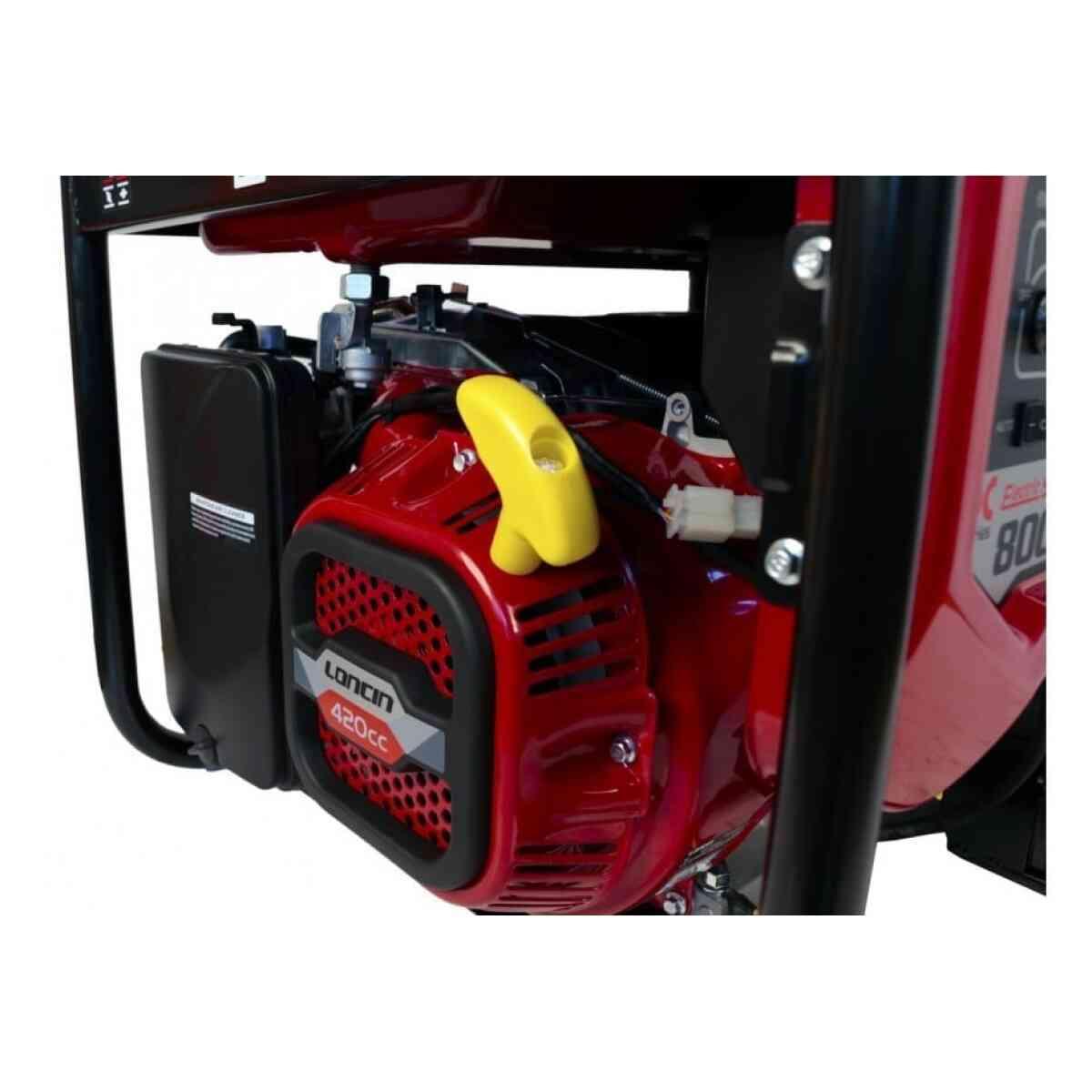 generator loncin 7 0 kw 220v cu automatizare lc8000d dc padure gardina.ro 97
