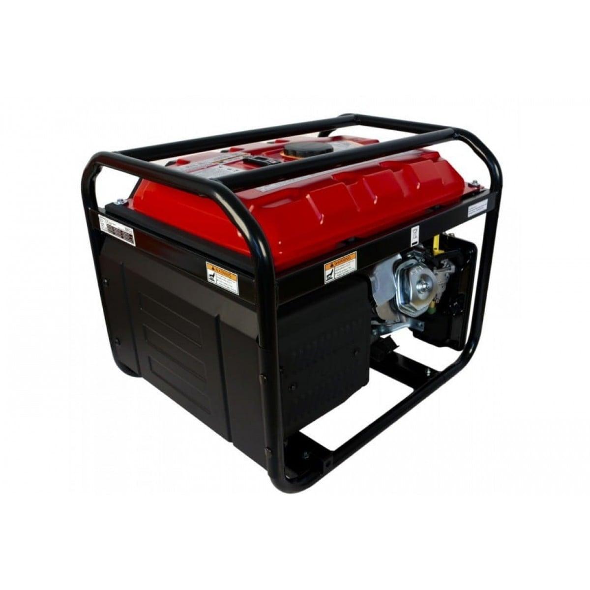 generator loncin 7 0 kw 380v a series lc8000d a padure gardina.ro 23