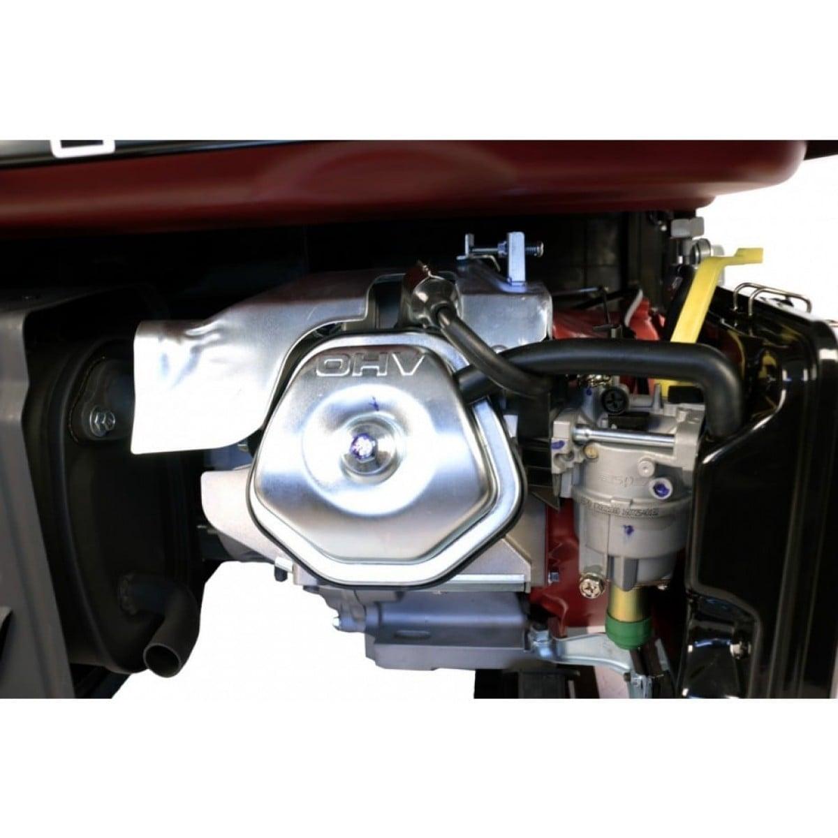 generator loncin 7 0 kw 380v a series lc8000d a padure gardina.ro 90