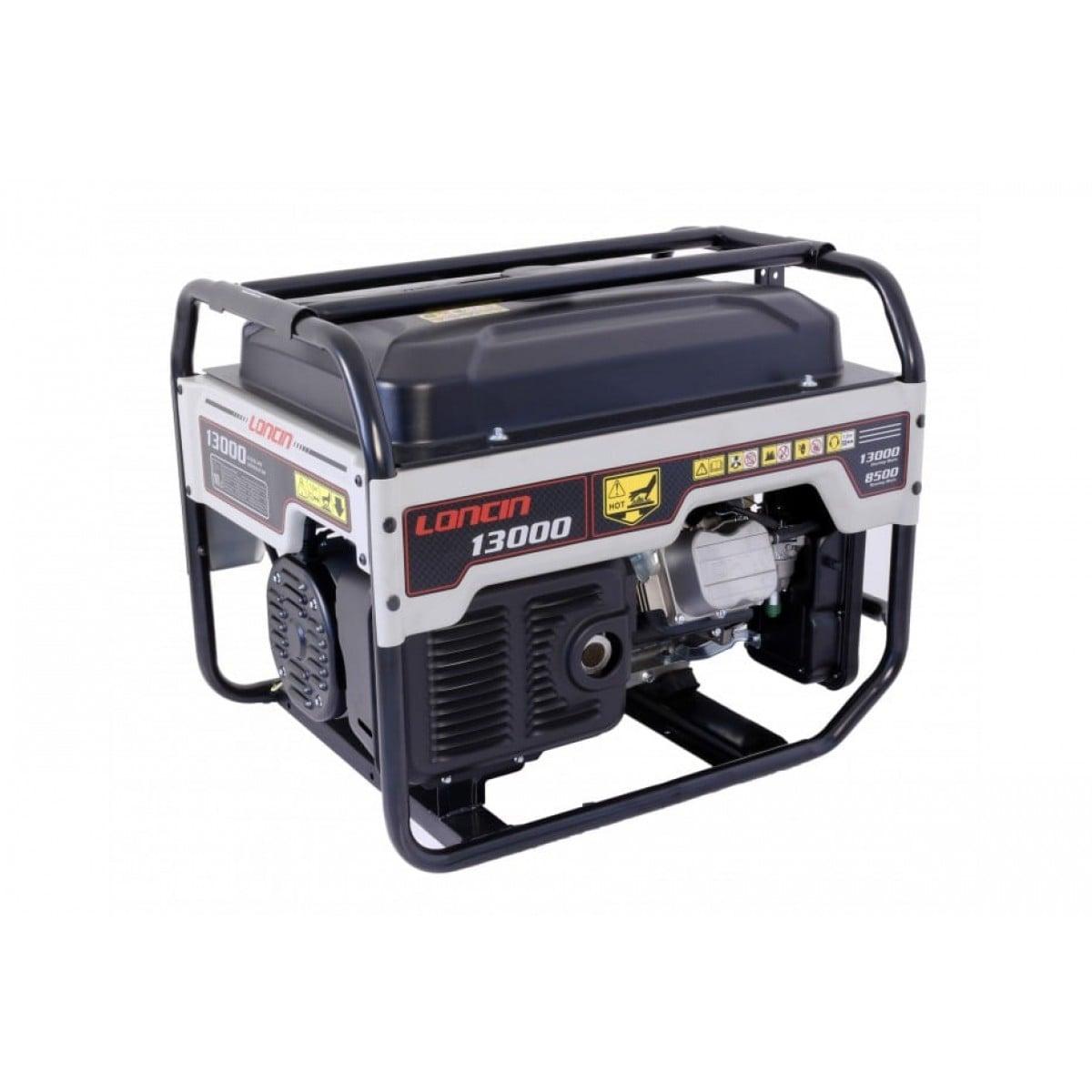 generator loncin 9 5 kw 220v padure gardina.ro 69