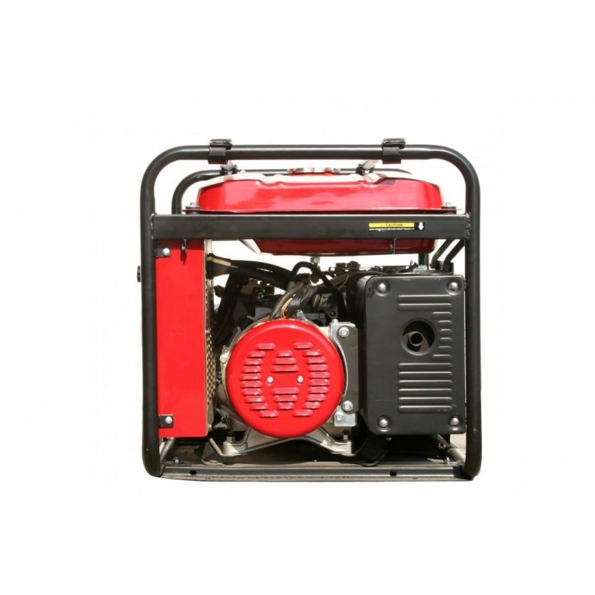 generator loncin cu aparat de sudura 2kw padure gardina.ro 19