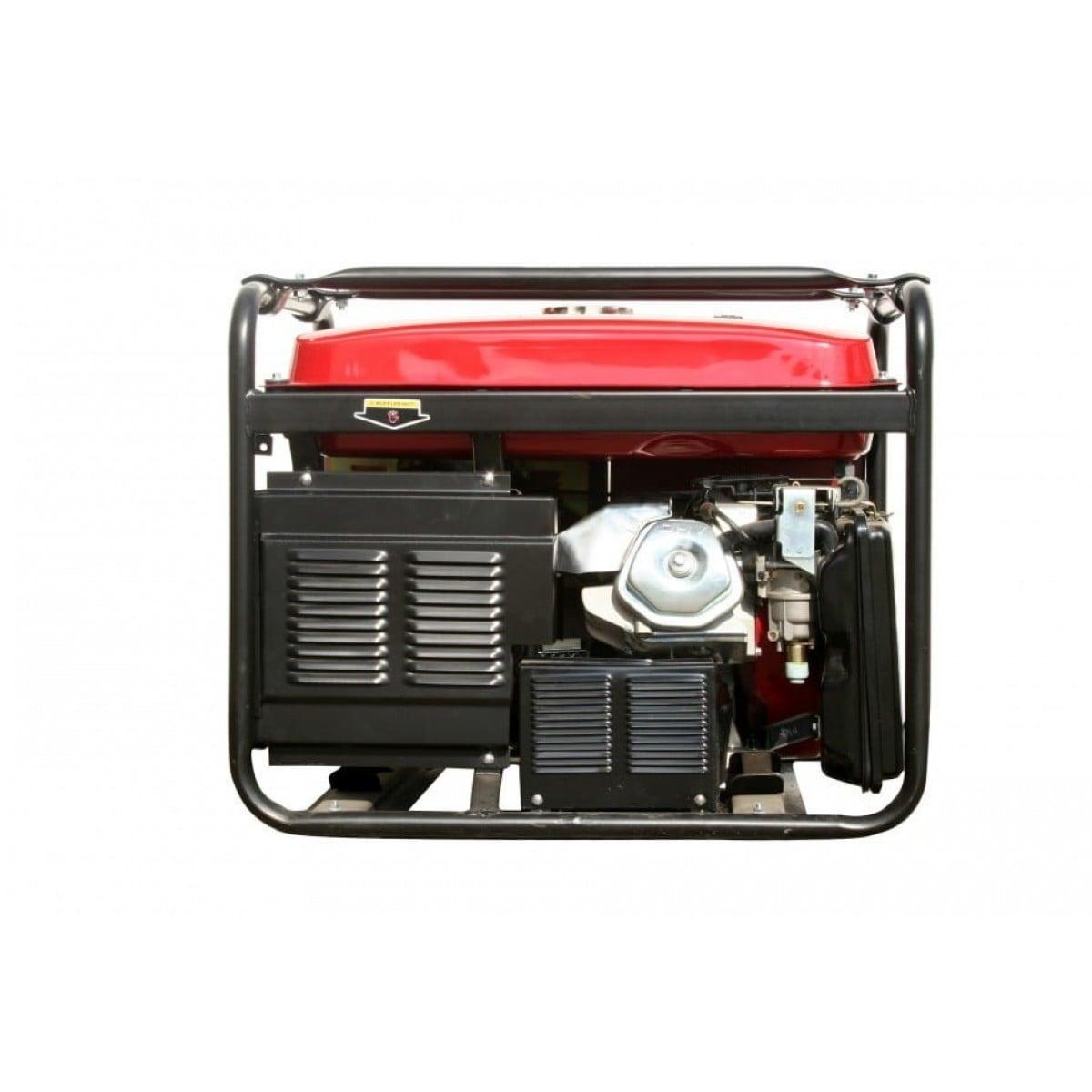 generator loncin cu aparat de sudura 2kw padure gardina.ro 21