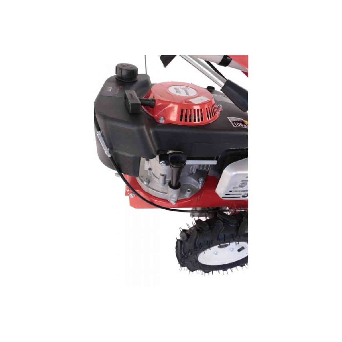 motocositoare pro series 870 65cp padure gardina.ro 81