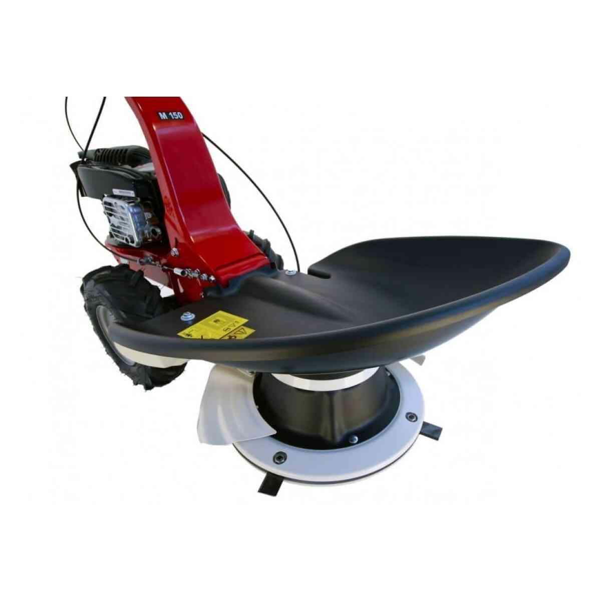 motocositoare rotativa o mac m150 bs 625 exi series 57cm padure gardina.ro 10