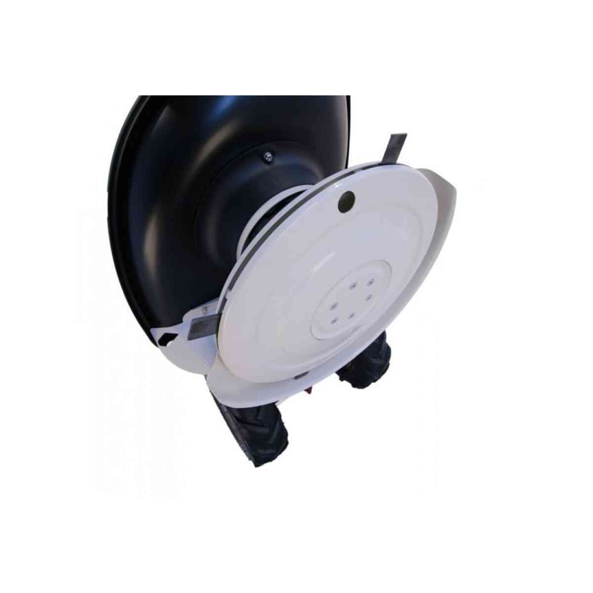 motocositoare rotativa o mac m150 bs 625 exi series 57cm padure gardina.ro 57