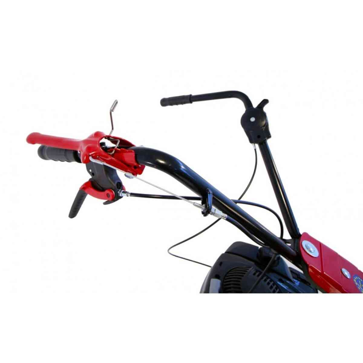 motocositoare rotativa o mac m150 bs 625 exi series 57cm padure gardina.ro 61