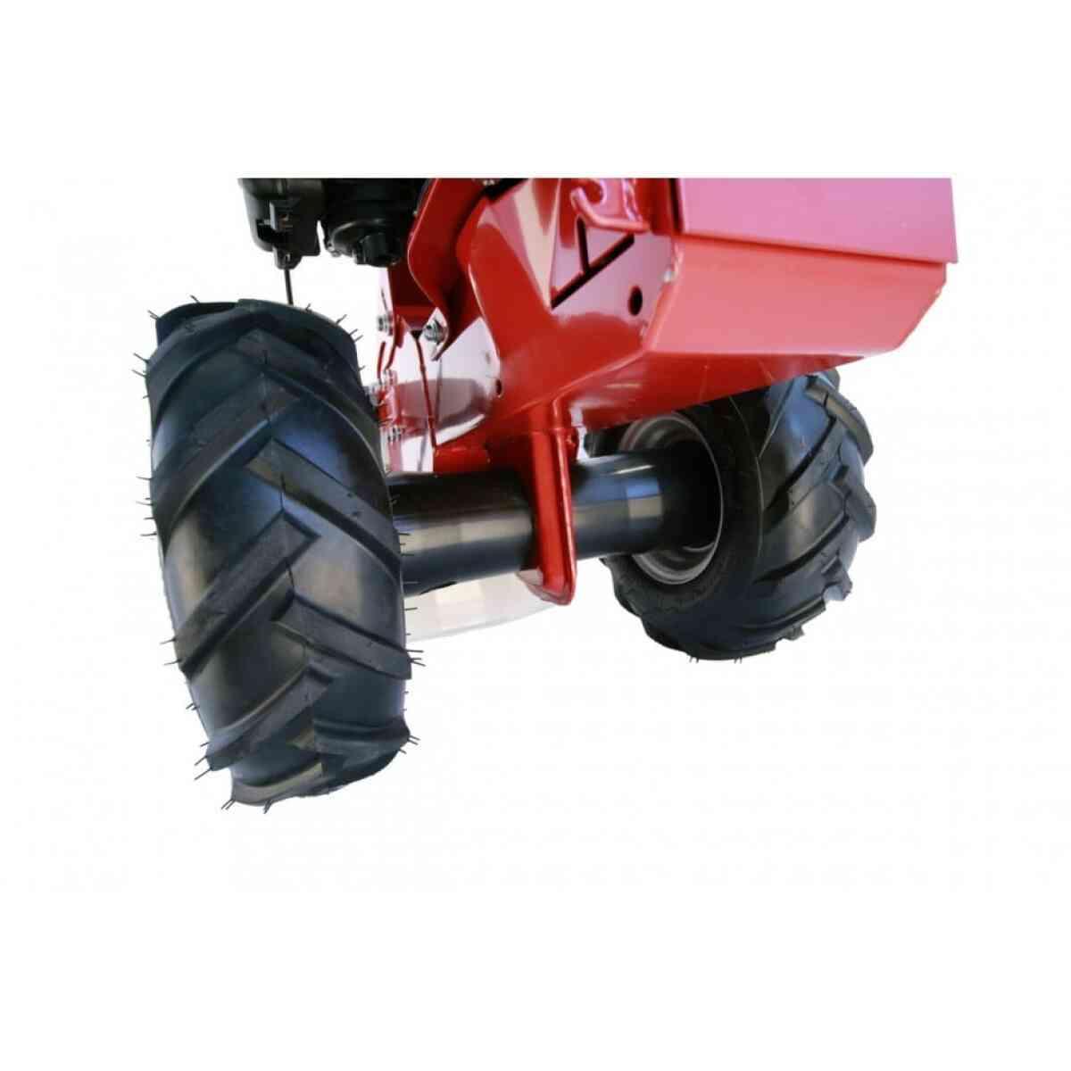 motocositoare rotativa o mac m150 bs 625 exi series 57cm padure gardina.ro 67