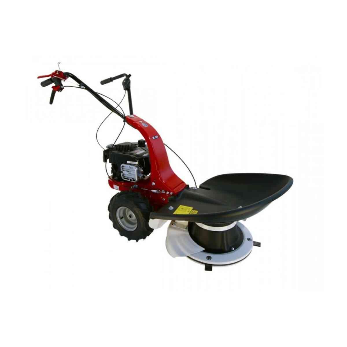 motocositoare rotativa o mac m150 bs 625 exi series 57cm padure gardina.ro 83