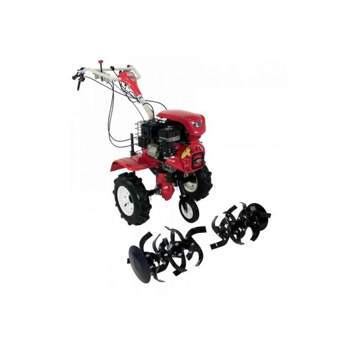 motocultor loncin lc1200 3plus1 o mac.ro 1 1 10