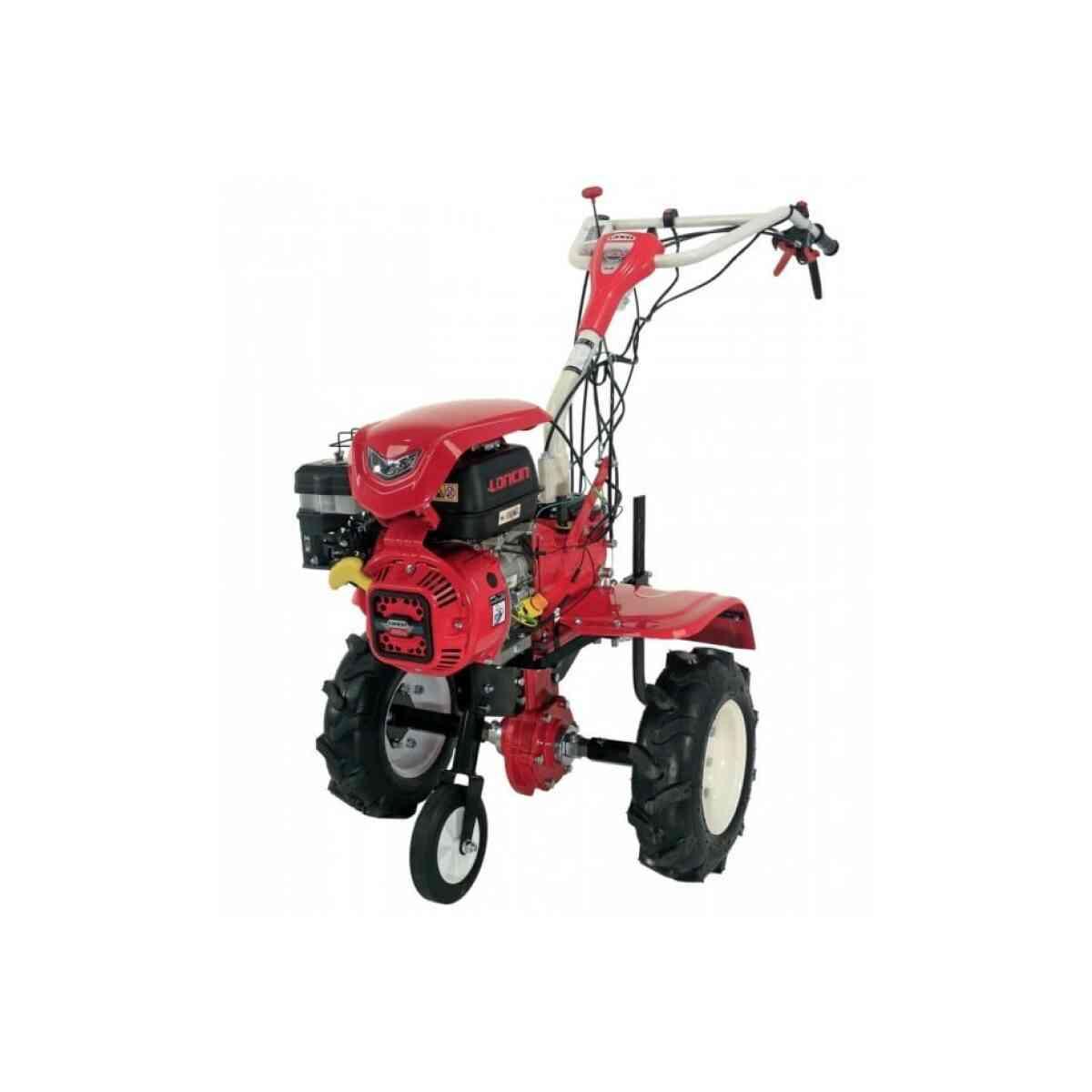 motocultor loncin lc1200 3plus1 o mac.ro 2 1 99