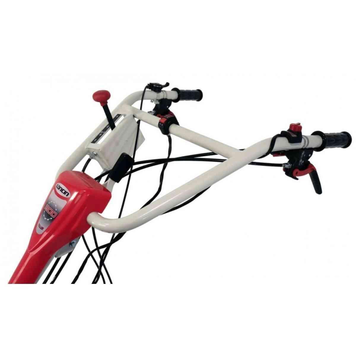 motocultor loncin lc1200 3plus1 o mac.ro 6 1 17