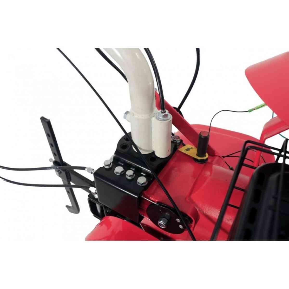 motocultor loncin lc1200 3plus1 o mac.ro 8 1 88