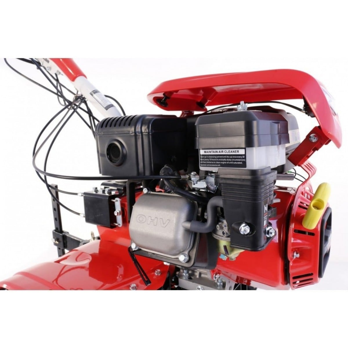 motocultor loncin lc1200 8cp o mac.ro 4 2 79