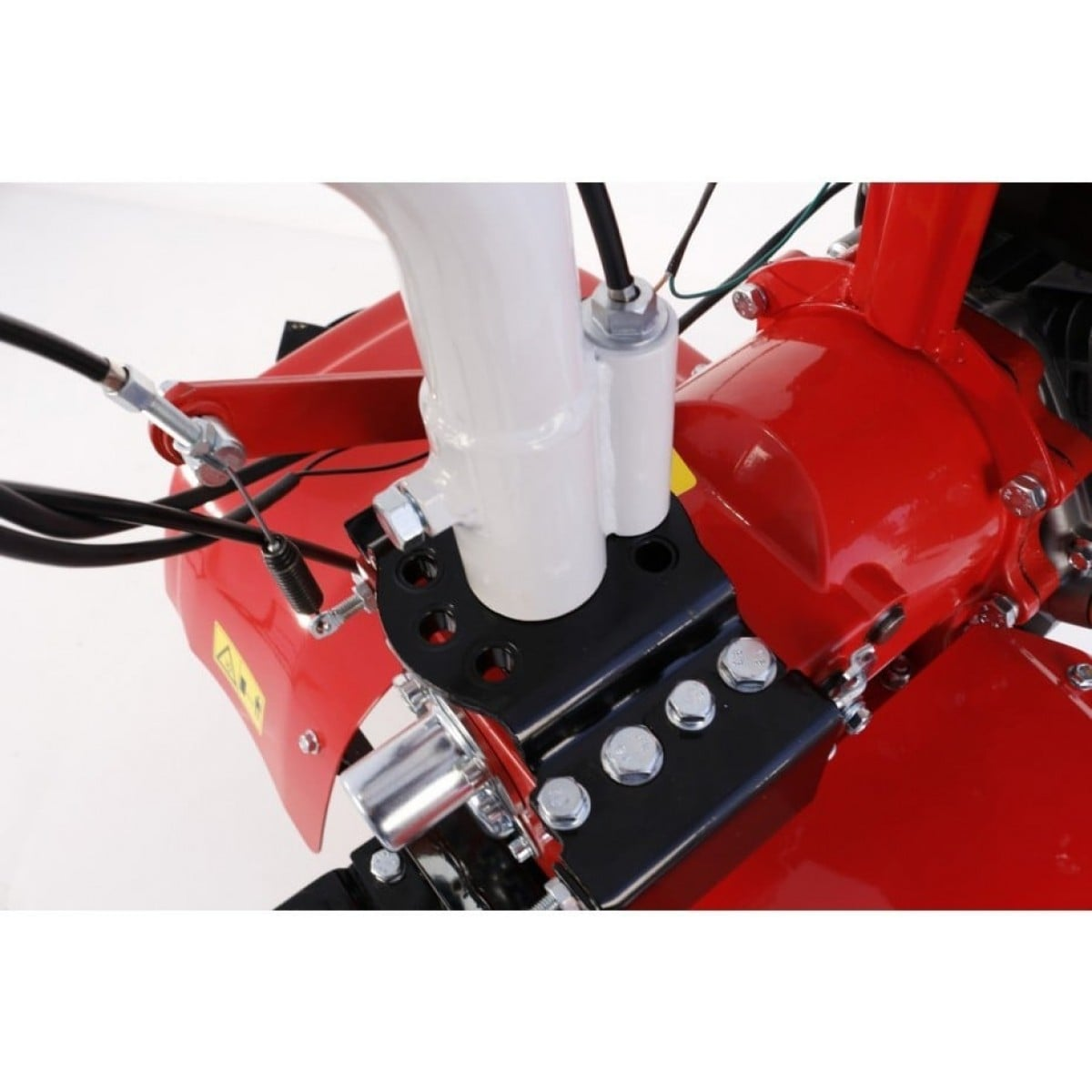 motocultor loncin lc1200 8cp o mac.ro 7 3 48