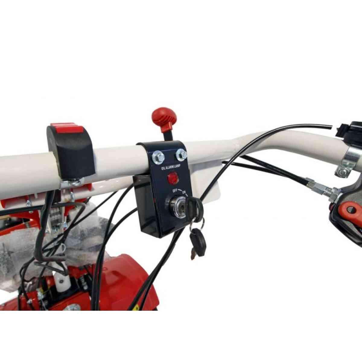 motocultor loncin lc1440 o mac.ro 10 1 1 2
