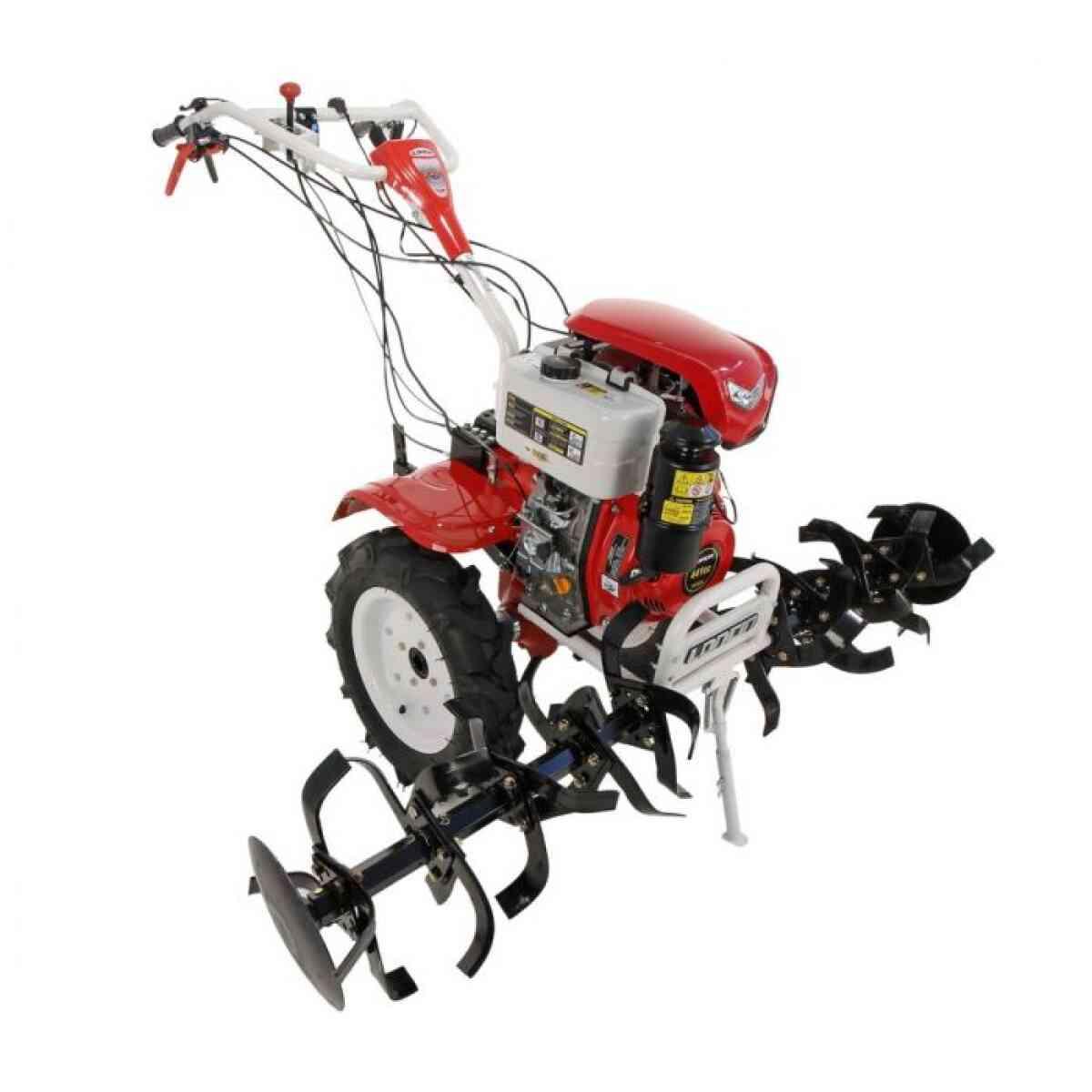 motocultor loncin lc1440 o mac.ro 1 1 1 1 1
