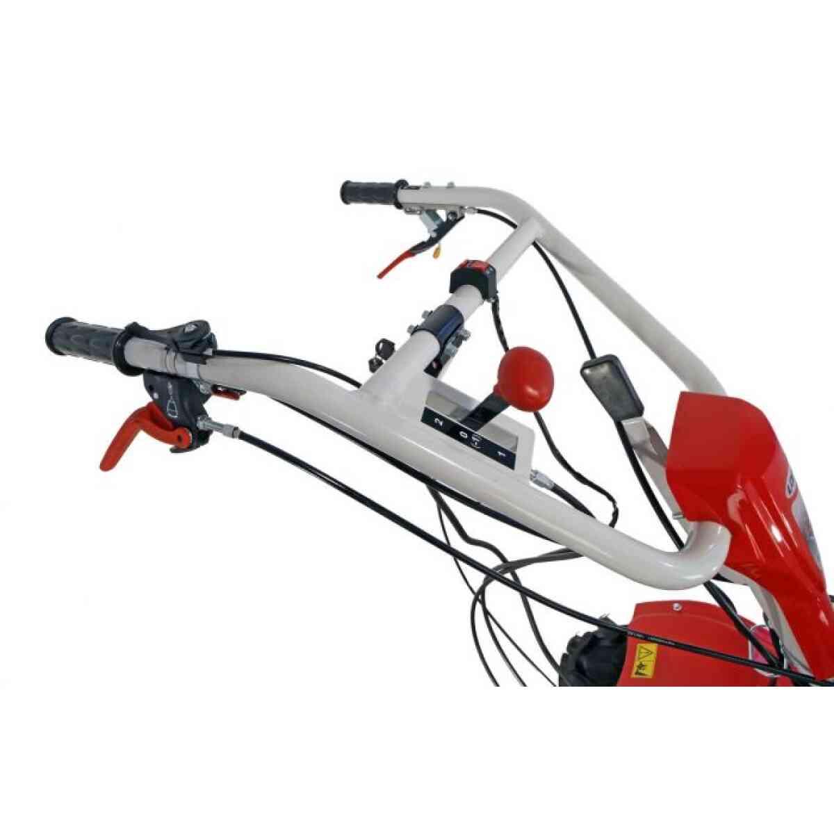 motocultor loncin lc1440 o mac.ro 4 1 1 2