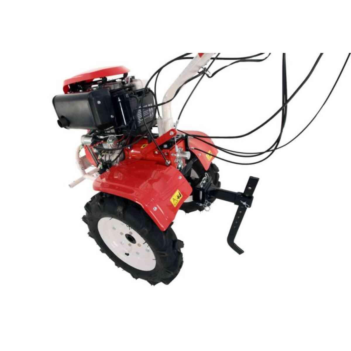 motocultor loncin lc1440 o mac.ro 7 1 1 2