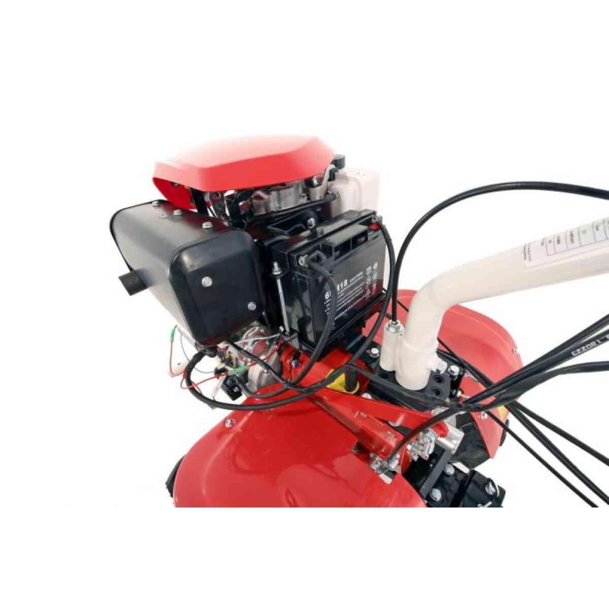 motocultor loncin lc1440 o mac.ro 9 1 1 2