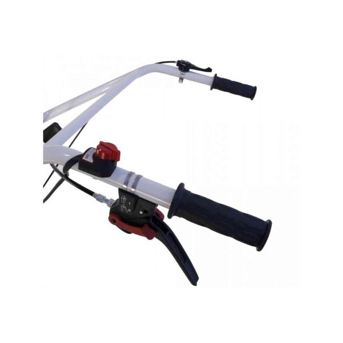 motocultor loncin lc750 7cp o mac.ro 12 79