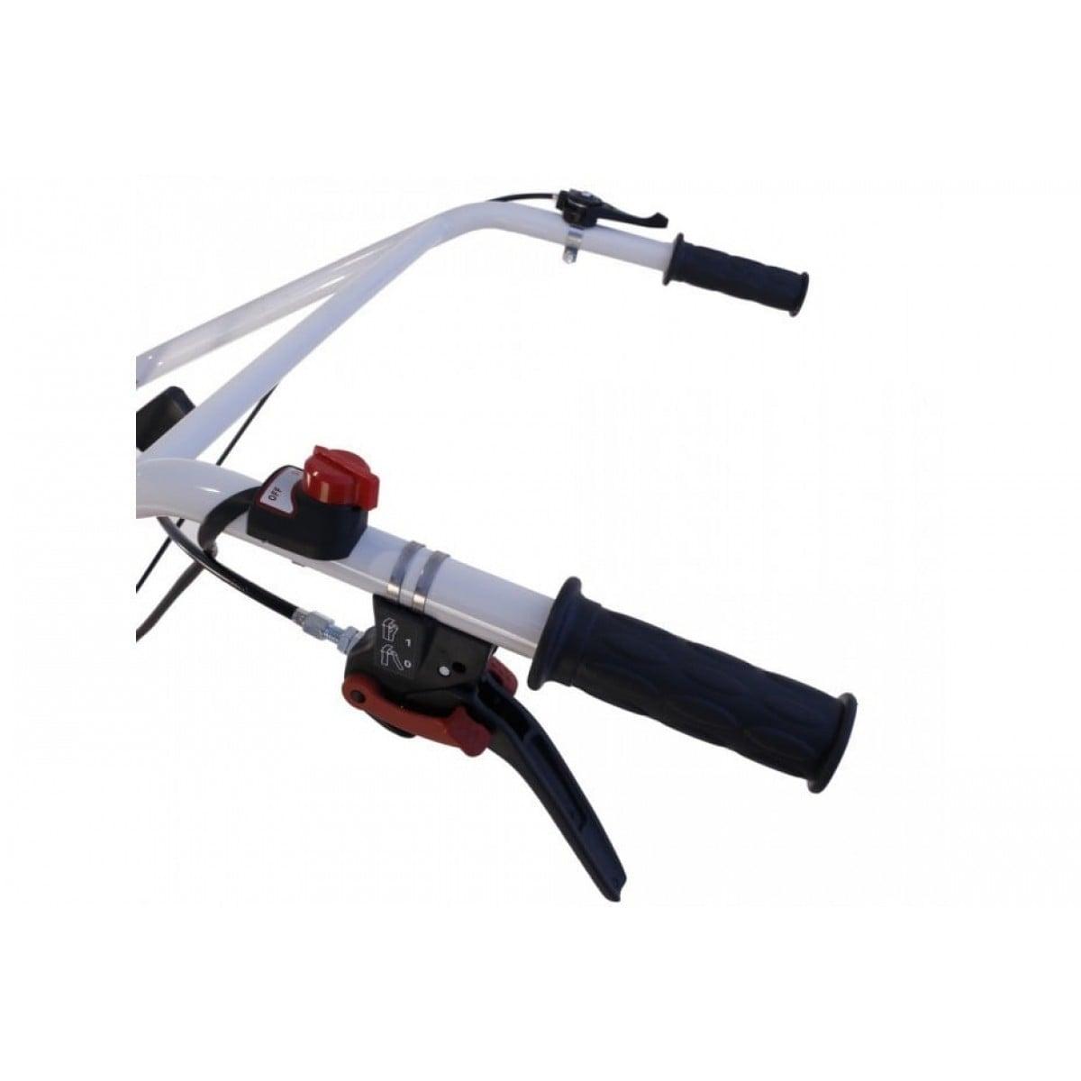 motocultor loncin lc750 7cp o mac.ro 12 2 70
