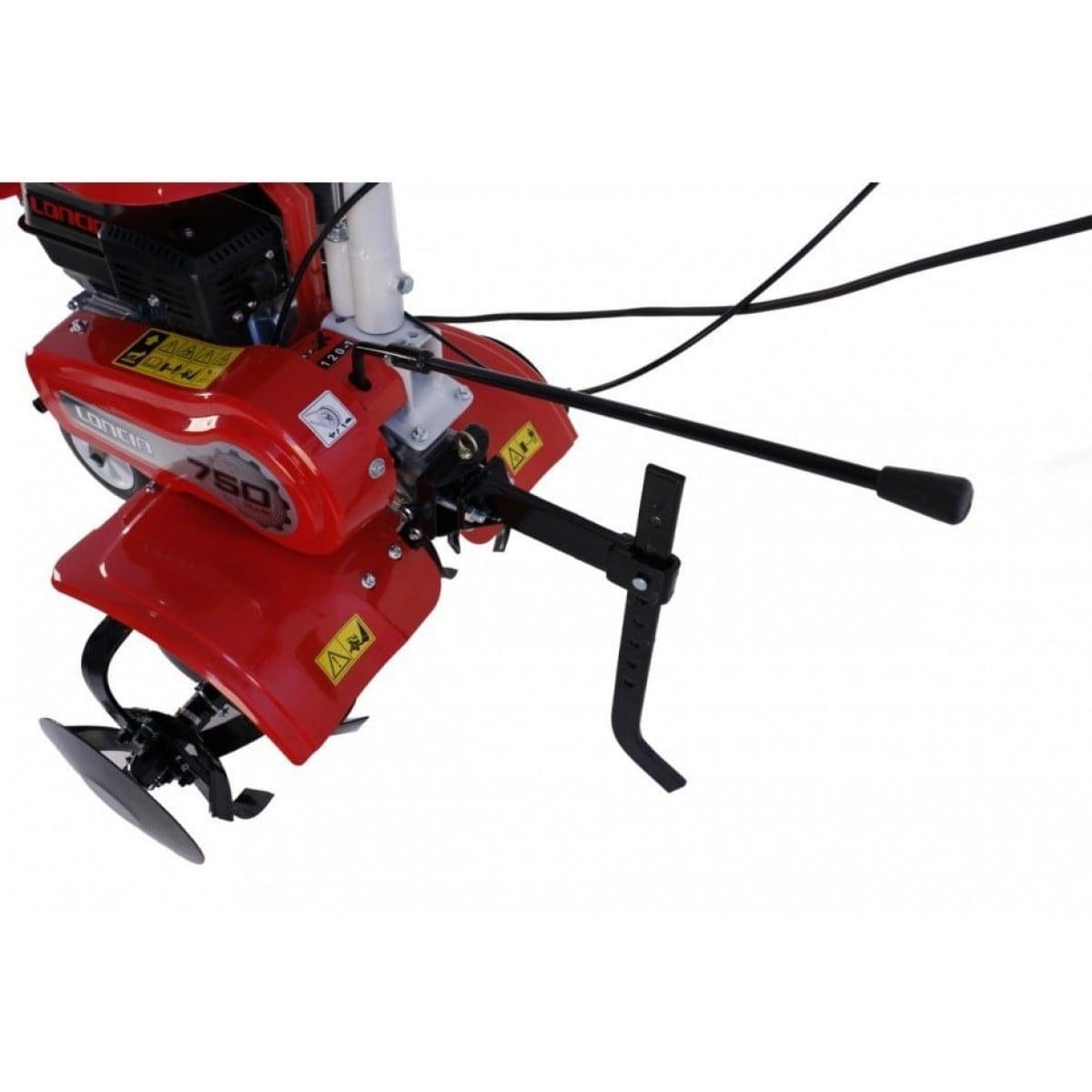 motocultor loncin lc750 7cp o mac.ro 13 2 13