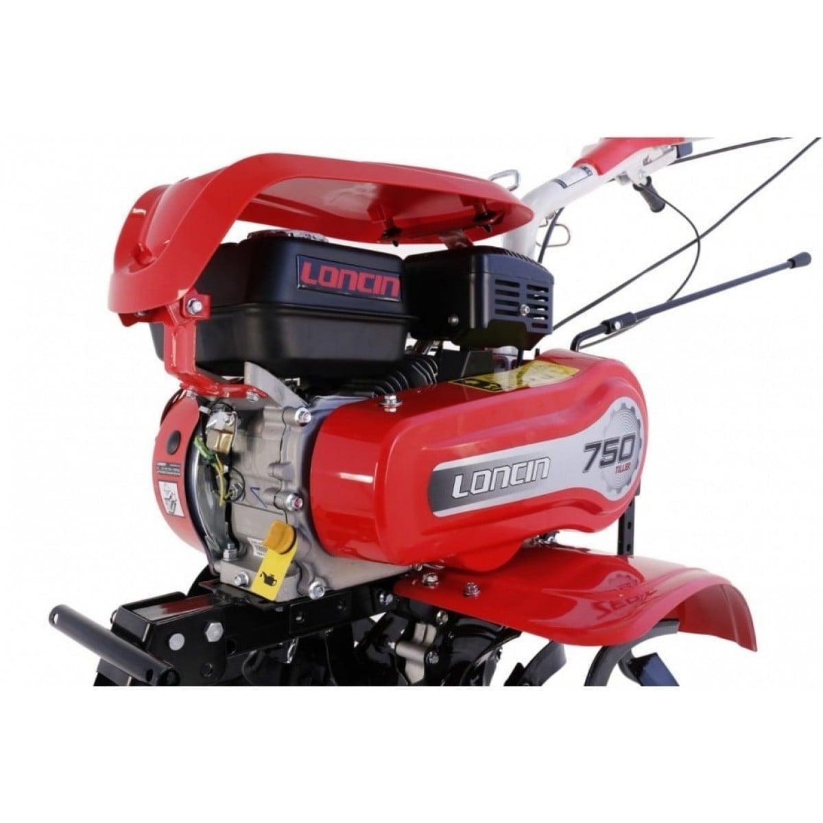 motocultor loncin lc750 7cp o mac.ro 2 2 37