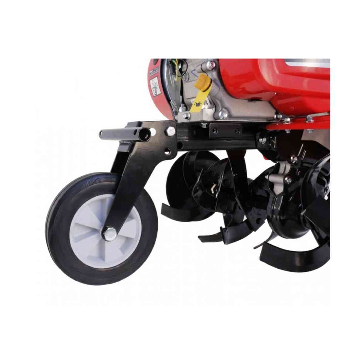 motocultor loncin lc750 7cp o mac.ro 3 41
