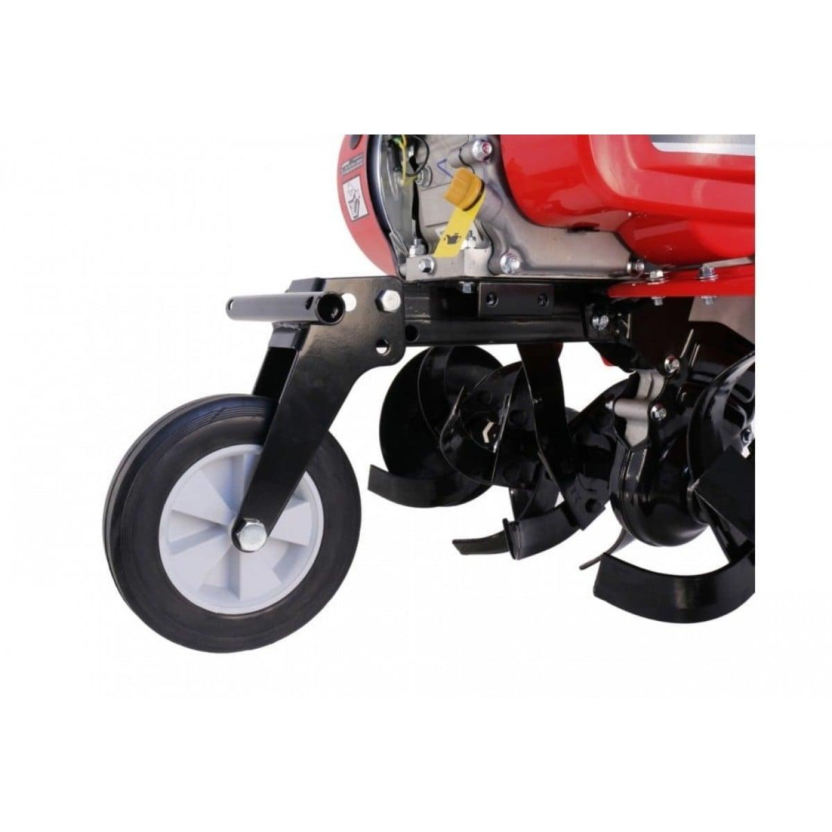 motocultor loncin lc750 7cp o mac.ro 3 2 12