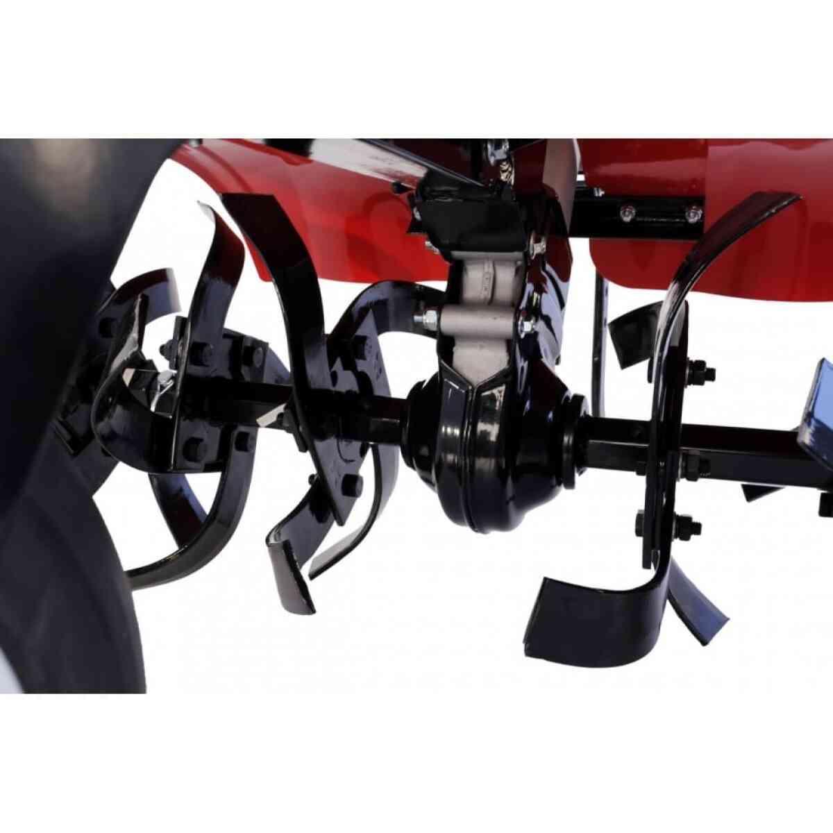 motocultor loncin lc750 7cp o mac.ro 4 57