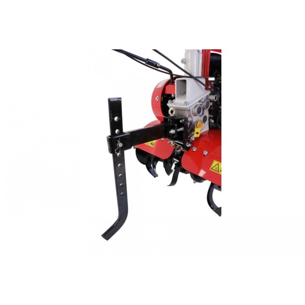 motocultor loncin lc750 7cp o mac.ro 6 2 94