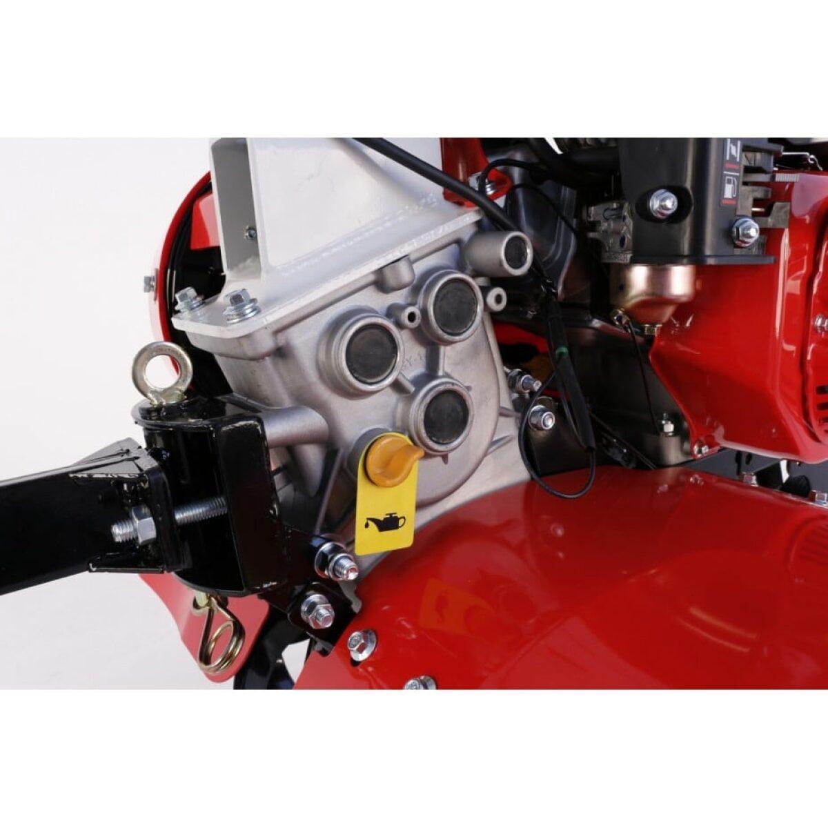 motocultor loncin lc750 7cp o mac.ro 7 82