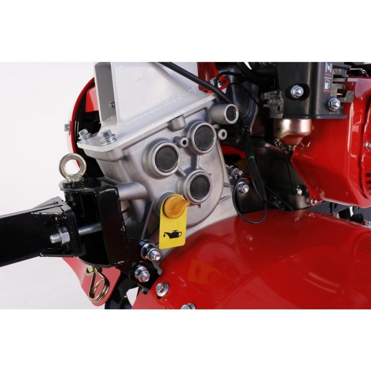 motocultor loncin lc750 7cp o mac.ro 7 2 86