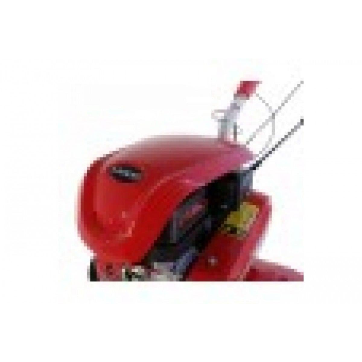 motocultor loncin lc750 7cp o mac.ro 9 2 54