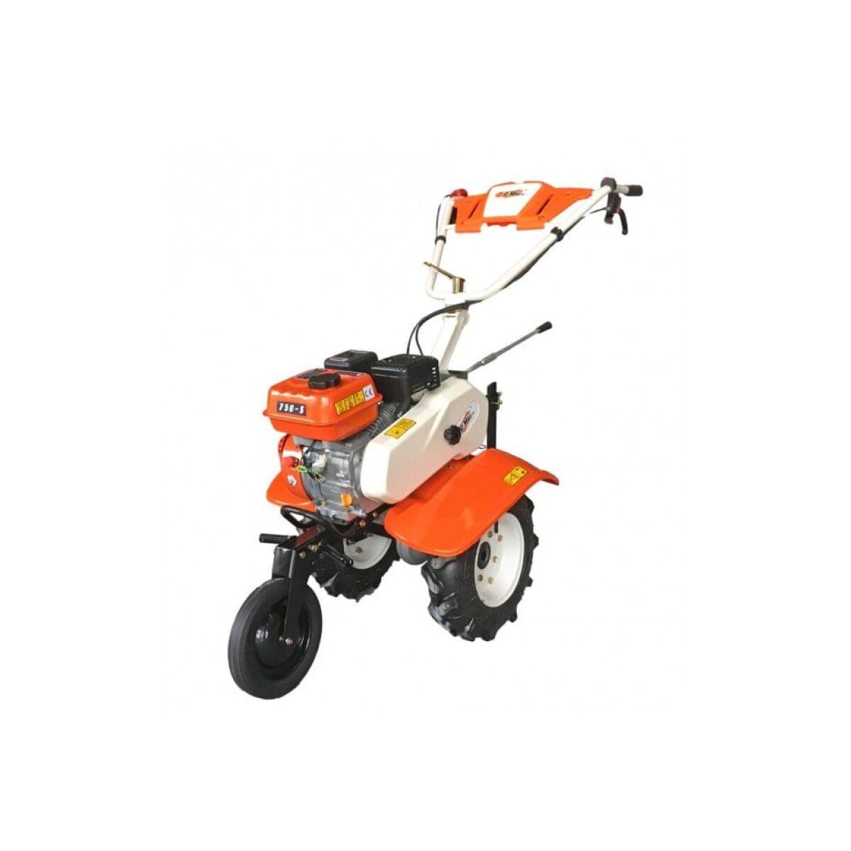motocultor o mac 750 new eco 3 79