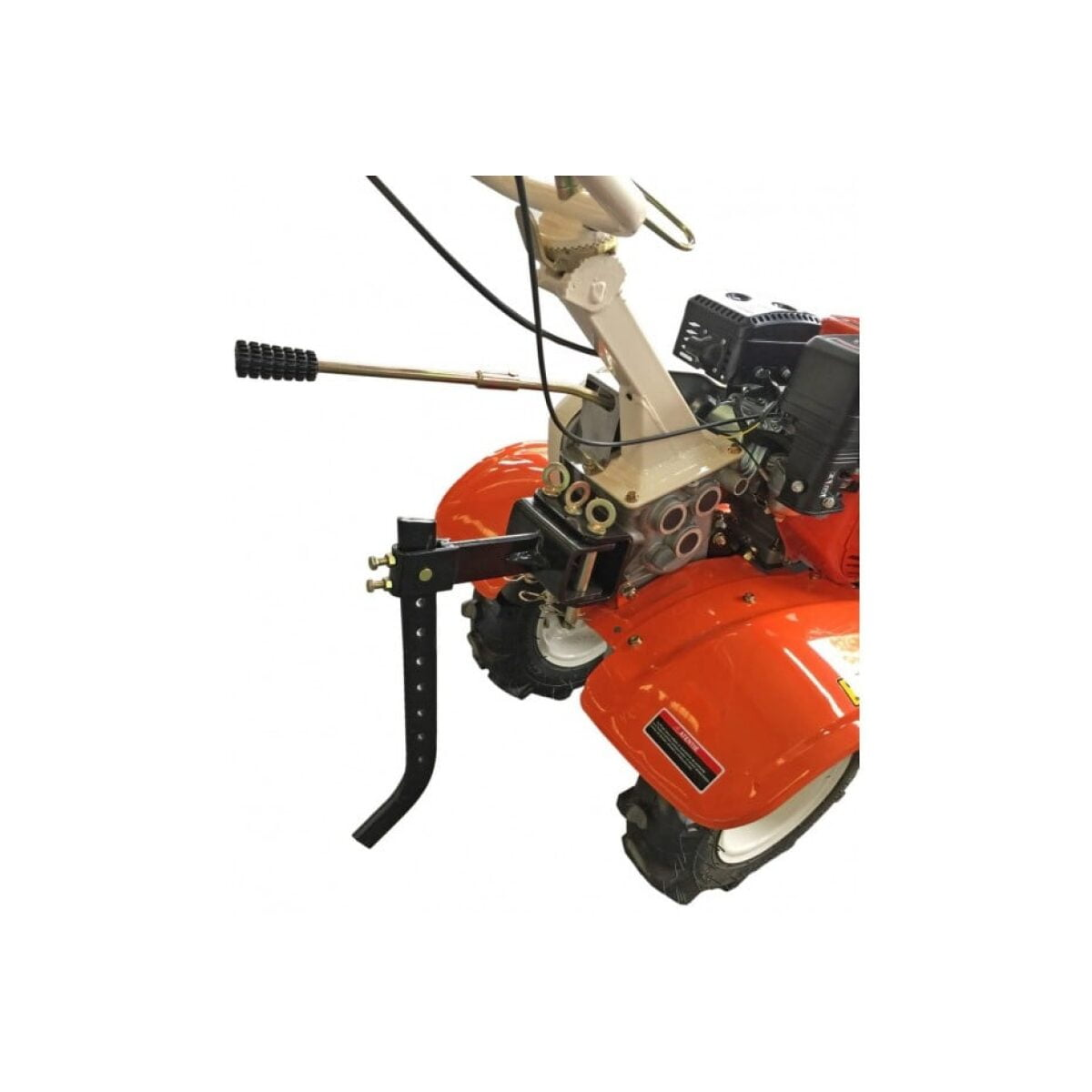 motocultor o mac 750 new eco 8 33
