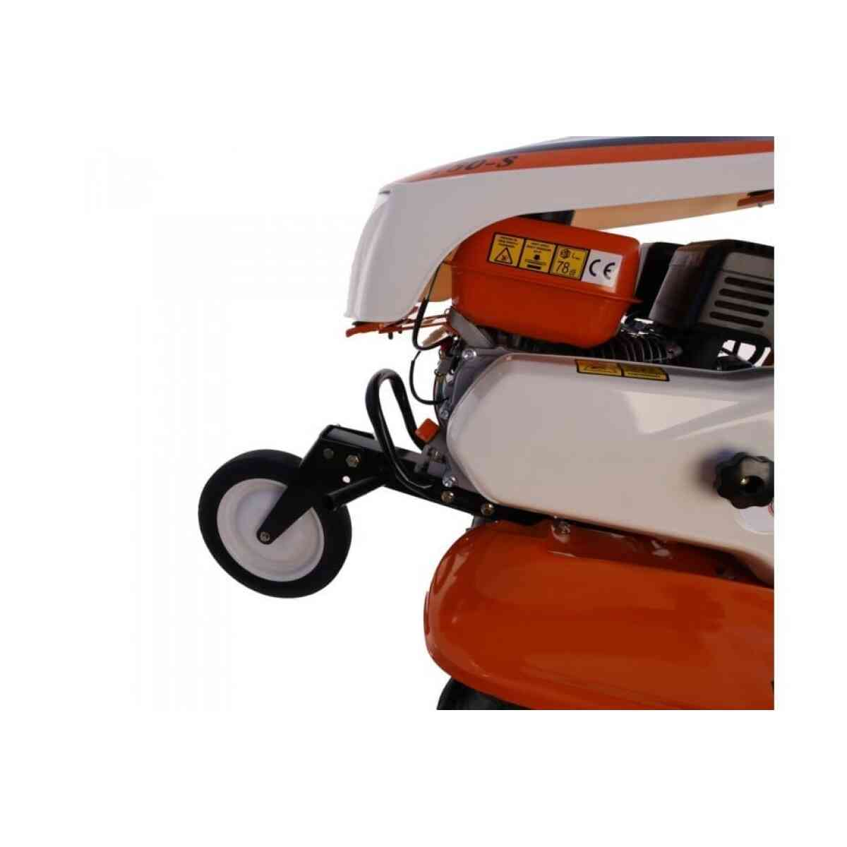 motocultor o mac 750s o mac.ro 005 1 33