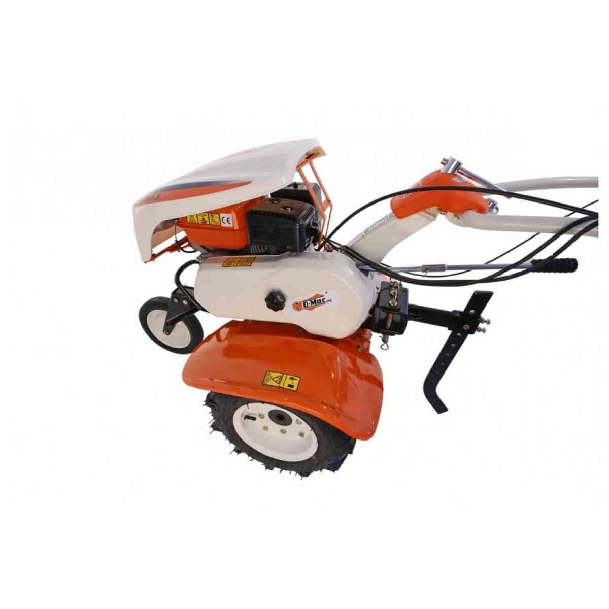 motocultor o mac 750s o mac.ro 009 1 39