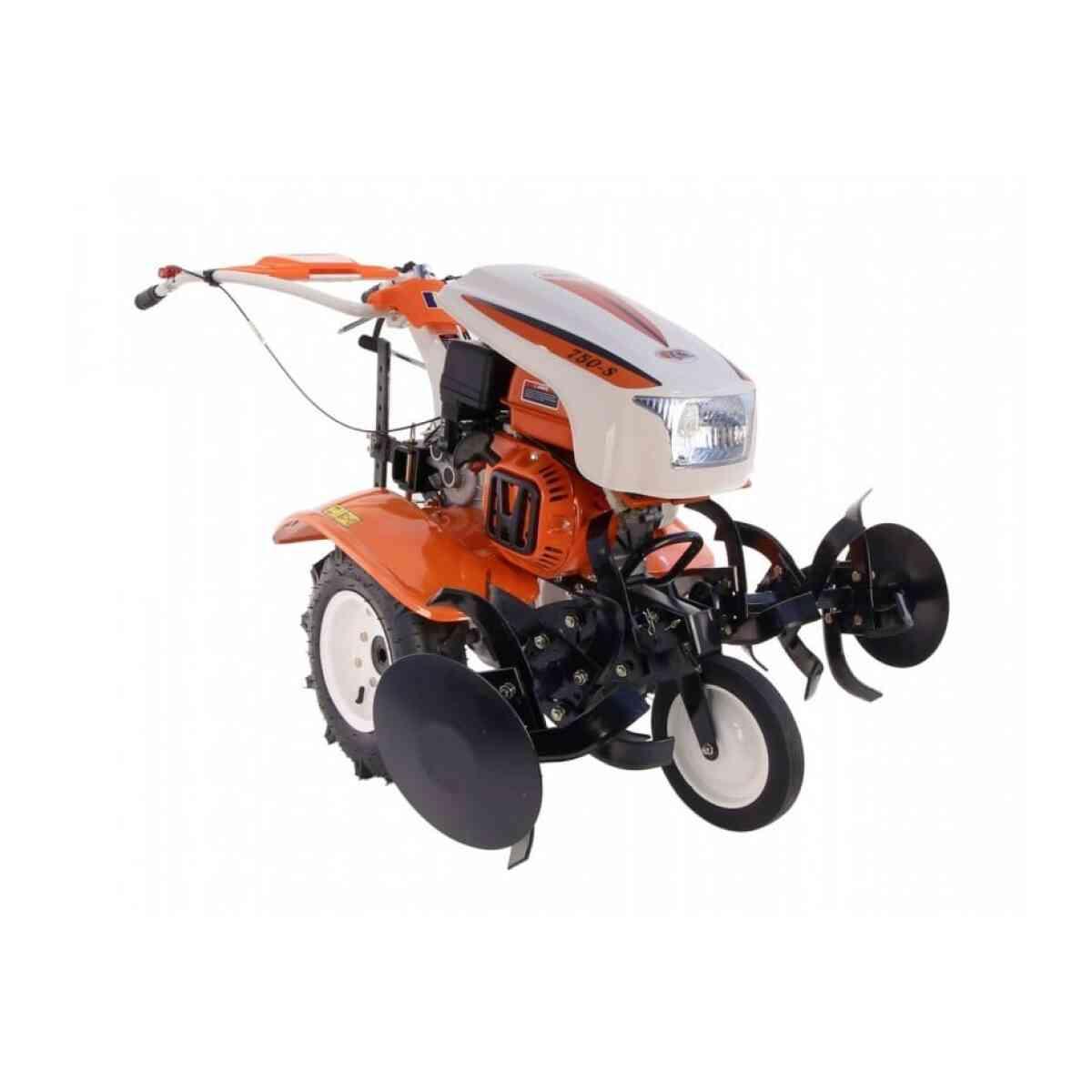 motocultor o mac 750s o mac.ro 1 1 66