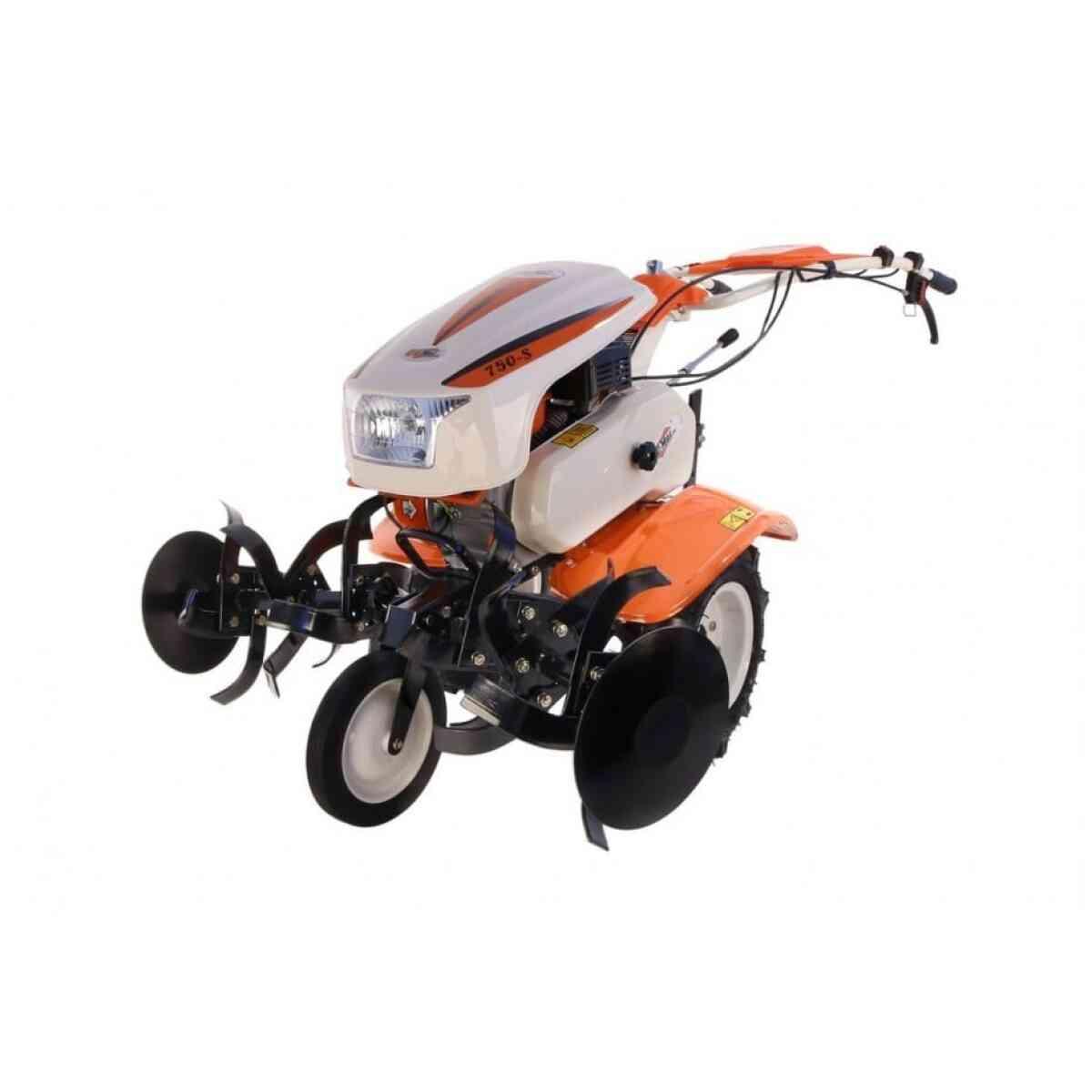 motocultor o mac 750s o mac.ro 2 1 29