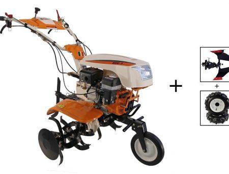 motocultor-o-mac-new-1000-s-8cp-cu-roti-cauciuc-plug-reversibil-99.jpg